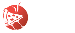 Доставка пиццы Новороссийск – ПИЦЦАБРАВЕР